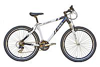 """Велосипед горный многоскоростной 26""""  М1530,( рамы 17, 19,21)  ХВЗ"""