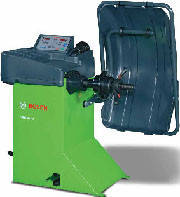WBE 4100 Bosch