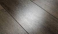 Пол Kronopol Ferrum Flooring Sigma Дуб Офелия D5381