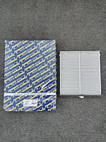 Фильтр салона Mazda CX-5, 6 GJ, 3 BM