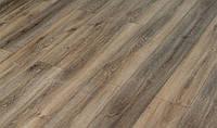 Пол Kronopol Ferrum Flooring Sigma Дуб Ларися D5384