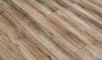 Пол Kronopol Ferrum Flooring Sigma Дуб Андромеда D5380
