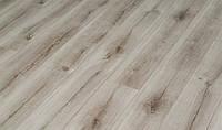 Пол Kronopol Ferrum Flooring Sigma Дуб Корин D5379