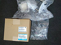 Фильтр топливный Mazda 6 GH