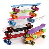 Скейт доска для скейтборда