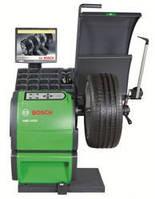 WBE 4430 Bosch