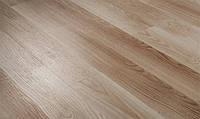 Пол Kronopol Ferrum Flooring Alfa Ясень Эллинистический D2022