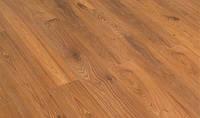 Пол Kronopol Ferrum Flooring Alfa Орех Метакса D5374
