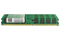 Модуль памяти Kingston DDR2 800Mhz 2Gb PC2-6400 CL6  для AMD, фото 1