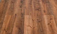 Пол Kronopol Ferrum Flooring Alfa Дуб Марафон D2579