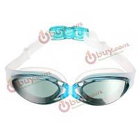 Очки тренировочные для взрослых в бассейн