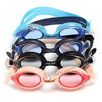 Плавательные очки юношеского водного спорта