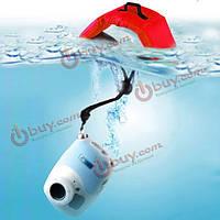 Плавающий ремешок для GoPro Hero 2 / герой 3 водонепроницаемый серии