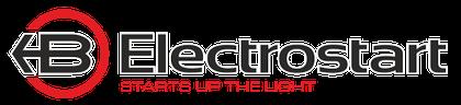 История Electrostart