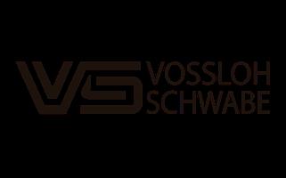 Vossloh-Schwabe (Германия)