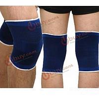 Спортивная защита колена для мужчин