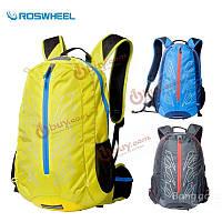 Спортивный рюкзак 15л Roswheel