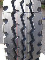Грузовые шины Mirage MG702, 12R20