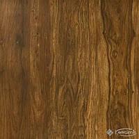 Aparici плитка Aparici Lord 59,2x59,2 Oak Natural
