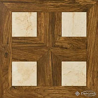 Aparici плитка Aparici Lord 59,2x59,2 Oak Stamp Natural