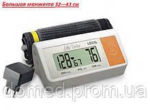 Автоматический тонометр на плечо Little Doctor LD-23L