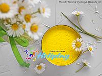 Краски Холи (Гулал) Holiplay Organic ароматизированные в ассорименте