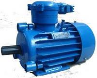 Электродвигатели АИММ 3000об/мин (2 полюса)