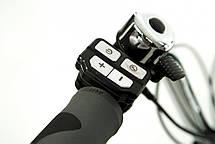 """Электровелонабор передний Evel Mini  26"""" 350W 9.6Ah, фото 2"""
