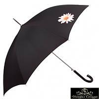 Зонт-трость женский полуавтомат Airton «Аристократичный I»