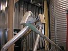 Металлические силоса NLI для внутренней установки, фото 5