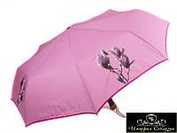 Зонт женский полуавтомат Airton «Бесценный XII»