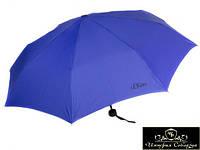 Зонт женский механический Doppler «Будоражащий I»