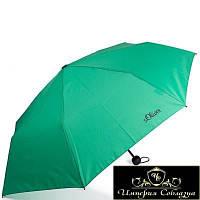 Зонт женский механический Doppler «Будоражащий III»