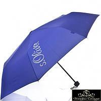 Зонт женский механический Doppler «Будоражащий IX»