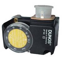 Датчик реле давления газа Dungs GW 150 A5