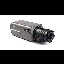 Видеокамера IP Gazer СI102