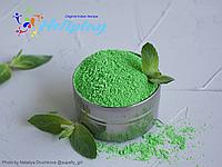 Краски Холи (Гулал) Holiplay Superbright ароматизированные в ассортименте