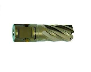 Корончатые свёрла GOLD-LINE 30, артикул 20.1260U
