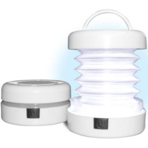 Фонарь Pop Up Lantern