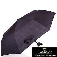 Зонт мужской полуавтомат Doppler «Лиричный IV»