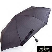 Зонт мужской автомат Doppler «Лиричный XXII»