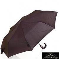 Зонт мужской полуавтомат Airton «Ироничный II»