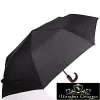 Зонт мужской полуавтомат Doppler «Исключительный I»