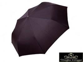 Зонт мужской автомат Doppler «Исключительный II»