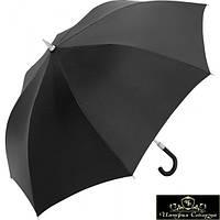 Зонт-трость мужской полуавтомат Fare «Лучезарный XX»