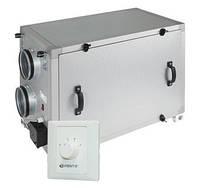 Приточно-вытяжная установка ВЕНТС ВУТ 500 Г, фото 1