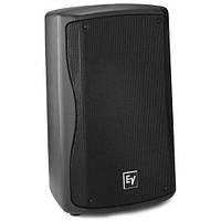 Electro-Voice ZX1 - Пассивная акустическая система, фото 1