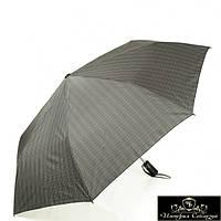 Зонт мужской автомат Три Слона «Необыкновенный III»