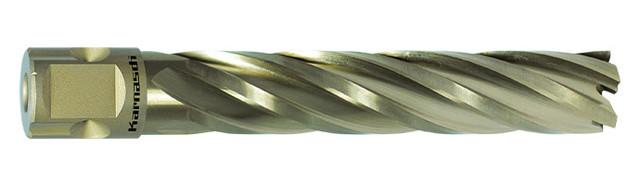 Корончатые свёрла GOLD-LINE 110, артикул 20.1280U