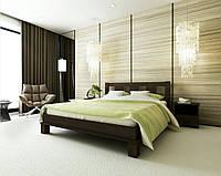 Кровать двуспальная Алексия с подъёмным механизмом